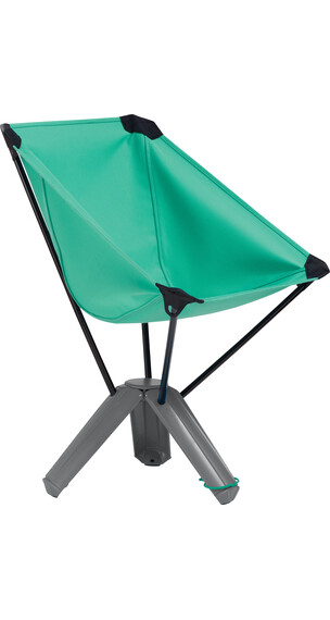 Therm-a-Rest Treo Chair sea green